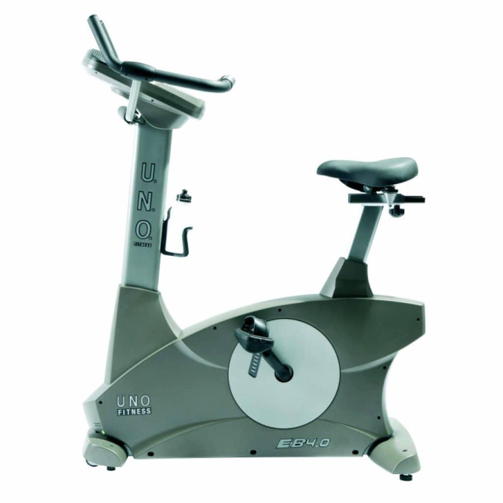motionscykel 150 kg