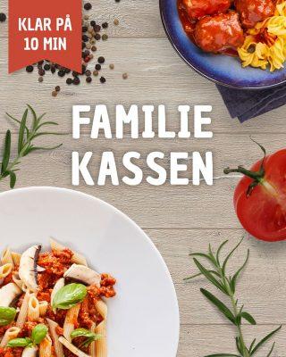 Bonzo-Maaltidskasse-familiekassen_01