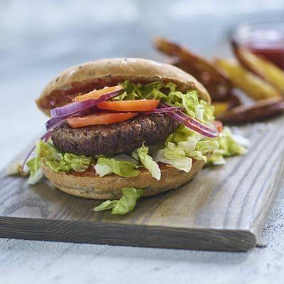 Burger-med-kartoffelbade-400