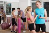 Styrk forholdet til din bedre halvdel gennem træning