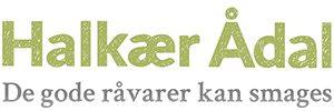 halkaer-aadal-15.jpg