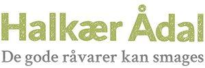 halkaer-aadal-25.jpg