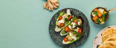 maaltidskasse-vegetarkassen-wd-800-0-40