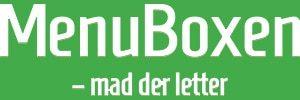 menuboxen-4.jpg